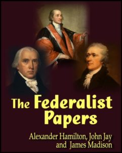 federalist-papers-241x300