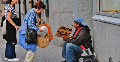 feeding-the-homeless