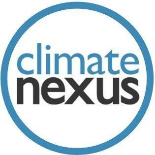 climatenexus
