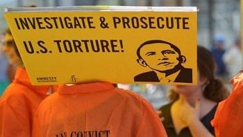 afp_torture