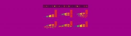 basicincome-1024x284
