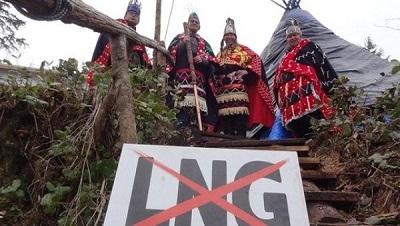 canada_indigenous_