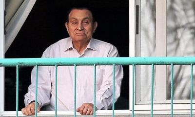 mubarak1