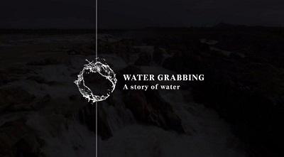 watergrabbing1