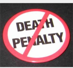 abolishdeathpenalty
