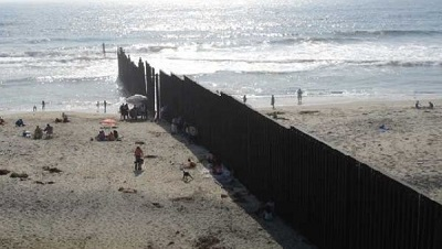borderbeach