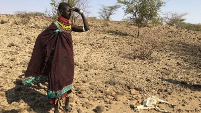 droughtkenya