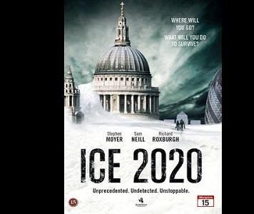 ice2020 2