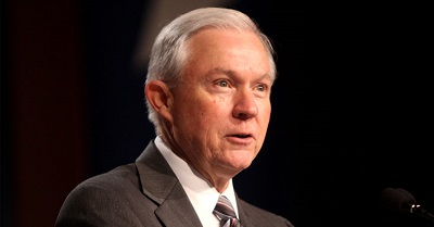 jeff_sessions_