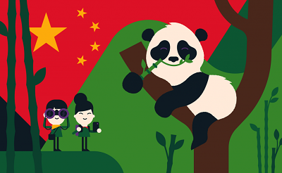 panda_spencerwilso