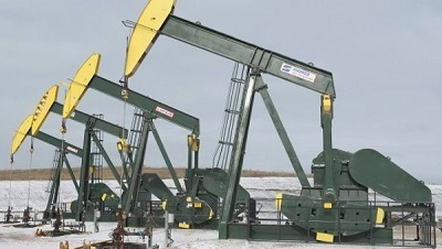 republican_governor_of_maryland_signs_bill_banning_fracking