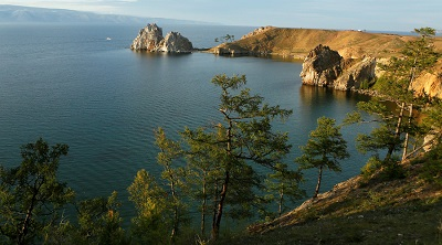russiafareast