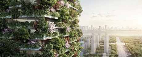 smog-tower-trees