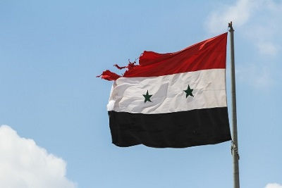 syria-flag-1