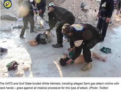white-helmets-sarin