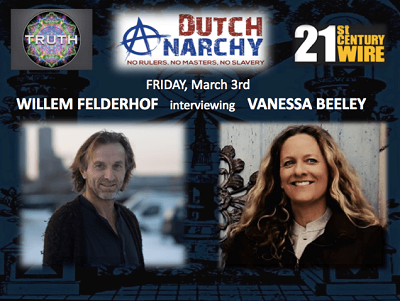 Willem-Felderhof-Dutch-Anarchy