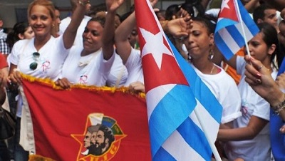 young_communists_cuba