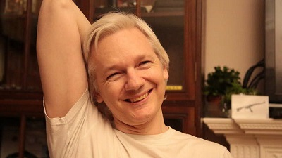 Assange_Grin