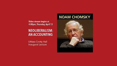chomskyneoliberalism