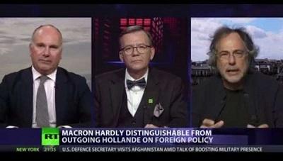 CrossTalk-Le-Pen-vs-Macron