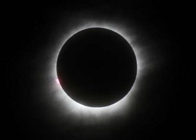 eclipseamer