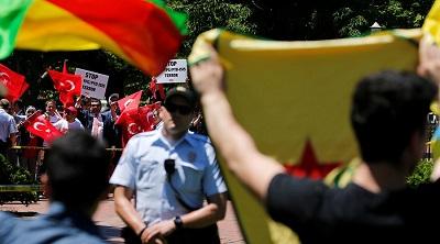erdoganprotest