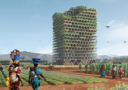 farmingskyscraper