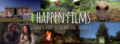 happen-films