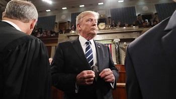 impeachTrump