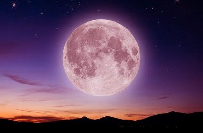 moon-sco-2017