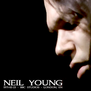 neil-young-bbc-1971