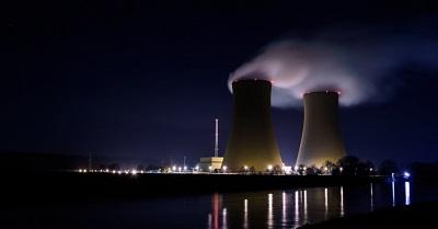 nuke_power_plant
