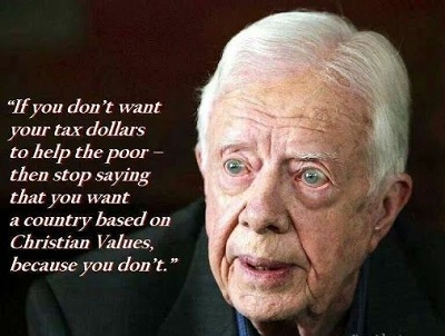 quotejimmycarter