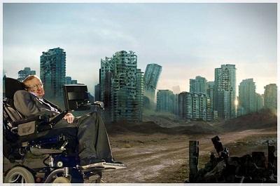 stephen-hawking-apocalypse