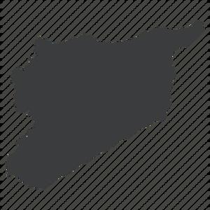 syria-512