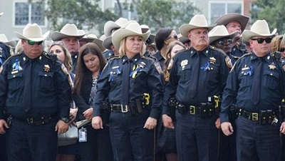 texas_peace_officer