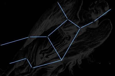 virgoconstellation