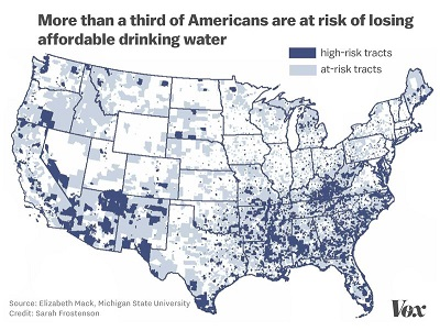 water_affordability_risk_us_map