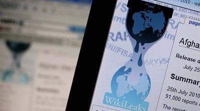 wikileaksassange