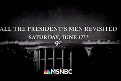 all_the_presidents_men_revisted