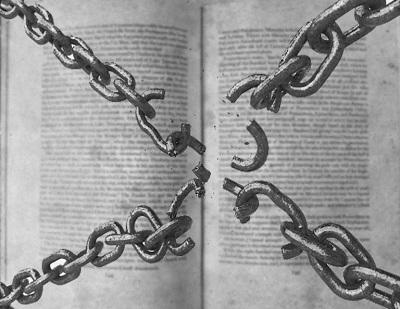 Chains-Book