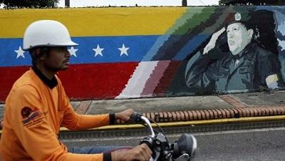 chavez_mural_venezuela