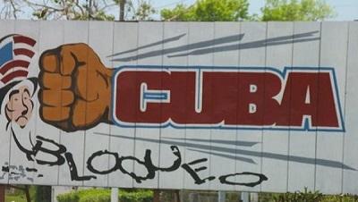 cubablockade
