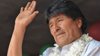 evo_morales_waves