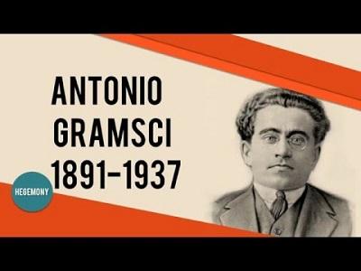 gramscihegemony