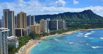 hawaiibasicincome