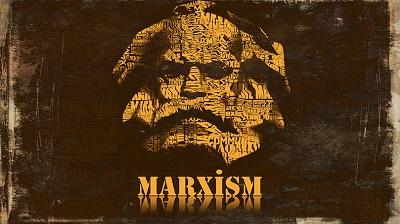 Marxism (1)