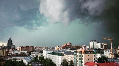 moscowstorm