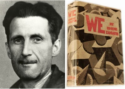 orwell-we-review