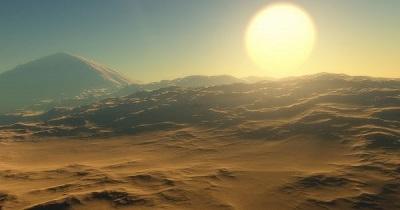 planet-alien-sky